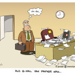 BASF - e-mail